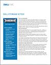 Dell EMC Storage SC7020 Spec Sheet