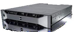 Dell MD Storage