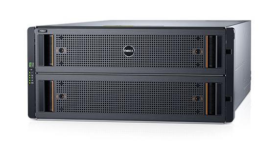 PS6610 Storage Array