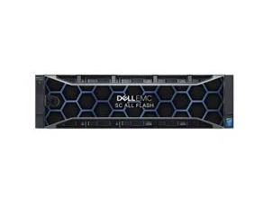 SC7020F All-Flash Storage