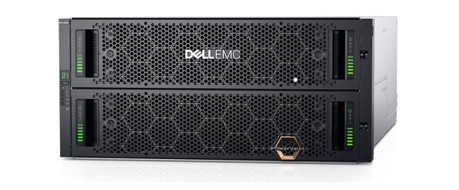 PowerVault ME4 Series